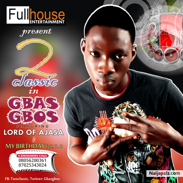 Download Gbasgbos
