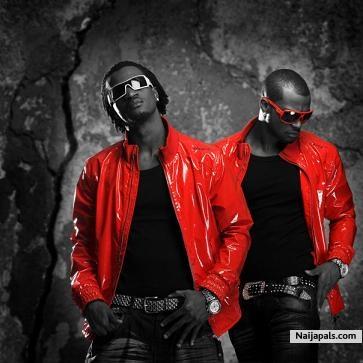 p square - gimme dat   Naija Songs // Naijapals