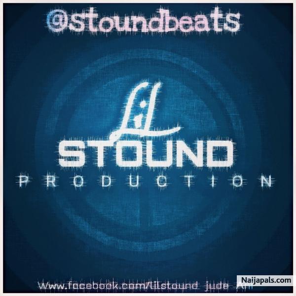 Download FREE BEAT BY LIL STOUND By FREE BEAT + Lyrics // Naija