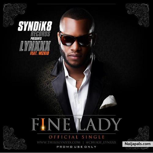 Fine Lady