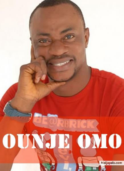 Omo colonel 2 yoruba movie download / Youtube old tamil movies songs