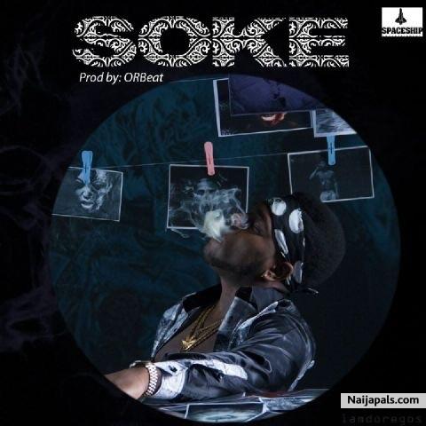 Burna Boy - Soke | Naija Songs // Naijapals