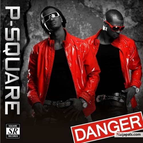 P Square New Song I Love You - MP3 Download