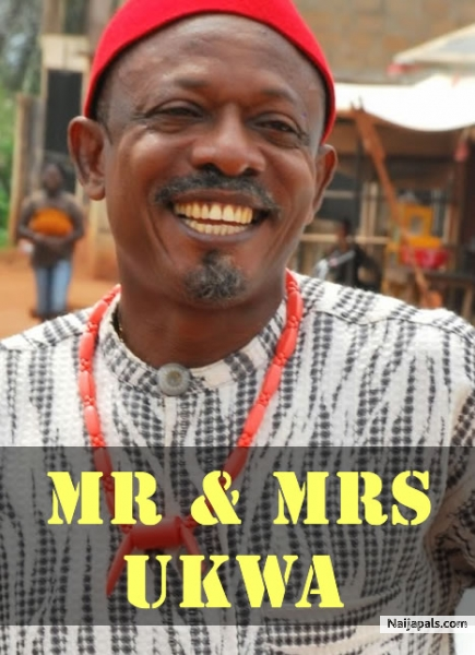 mr amp mrs ukwa part 1amp2 nigerian movie naijapals