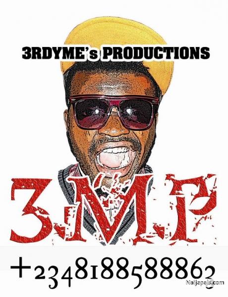 TRIBUTE 2 MC LOPH