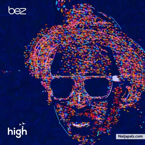 Download High