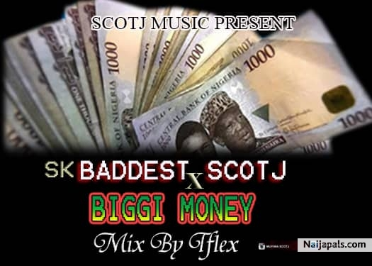biggi money