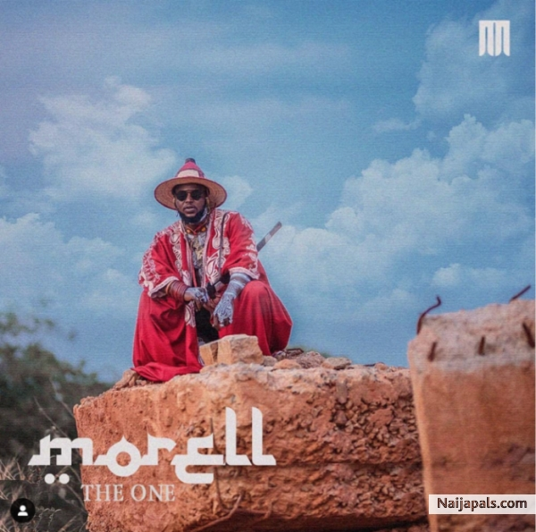 List Of Latest Nigerian Music & Naija Songs For 2nd Week Of April