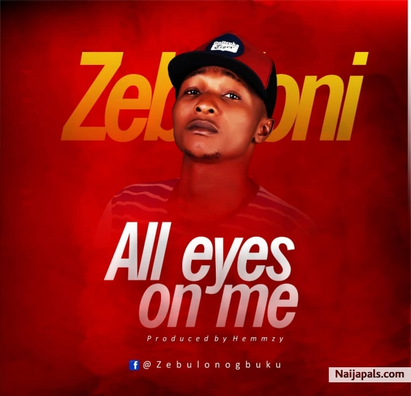 all eyes on me download