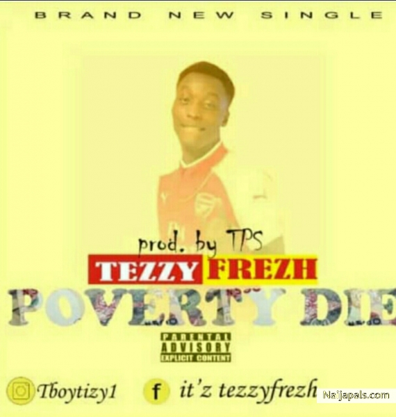 Poverty Die