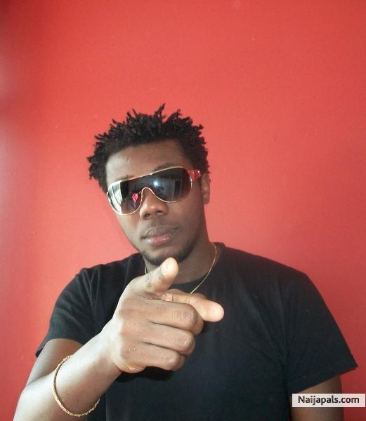 Barrister S Smooth Songs + Lyrics - Nigerian Music