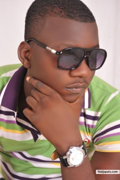 flex b ft flavour n'abania - try me | Naija Songs // Naijapals
