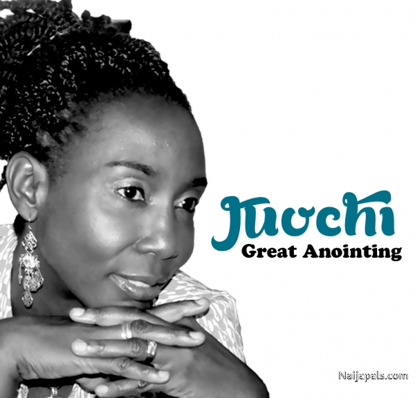 Download Jehovah Glory, Glory