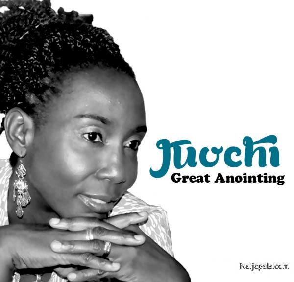 Jehovah Glory, Glory