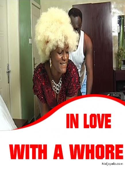 whore love