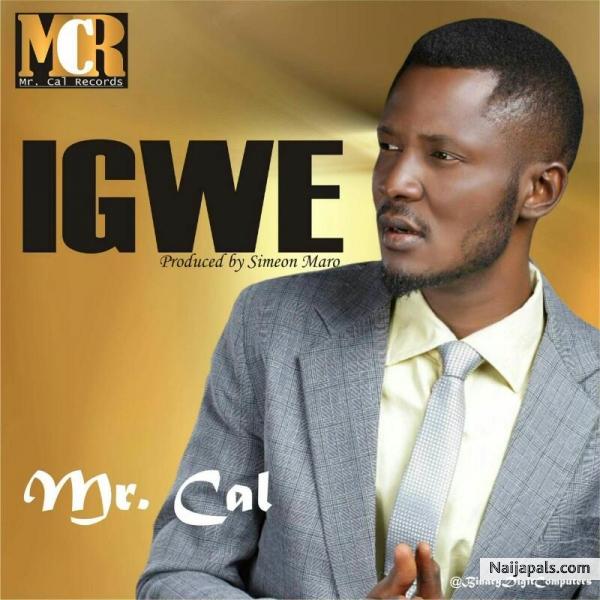 Download IGWE - MIDNIGHT CREW lyrics / Nigerian