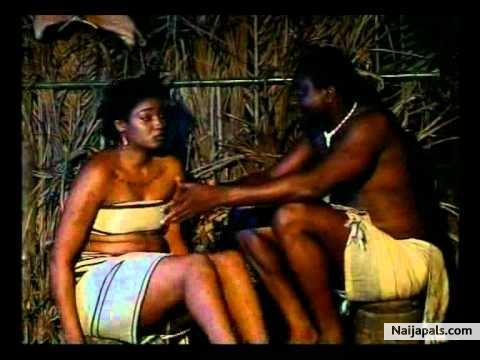 Snake Lovers 2 Nigerian Movie Naijapals