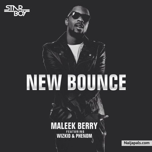 New Bounce