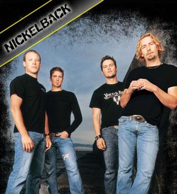 Nickelback full album free download impactmoodgood's diary.