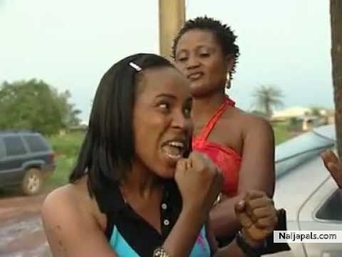 Labake Omo Oko Yoruba Movie Naijapals