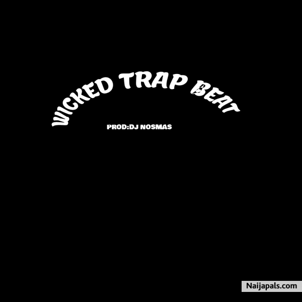 Wicked_Trap_Beat