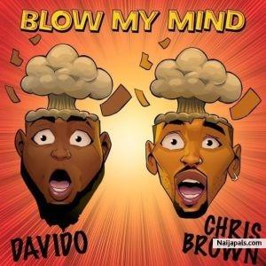 Blow Ur Mind