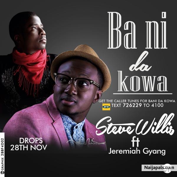 jeremiah gyang ft mi kauna allah free mp3 download