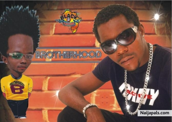 Aye_oloba_brotherhood_and_biyi_samuel 5909 on Latest Writings On The Wall Lyrics