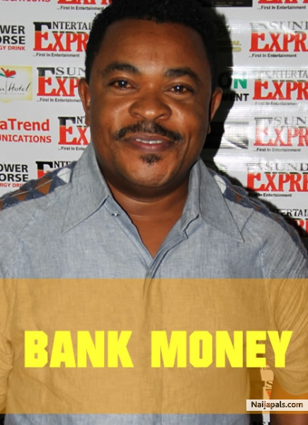 bank money nigerian movie naijapals