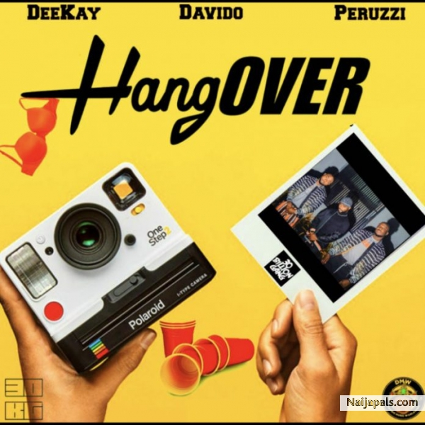 Download List Of Latest Naija Songs & Musics For Week 4 Of September