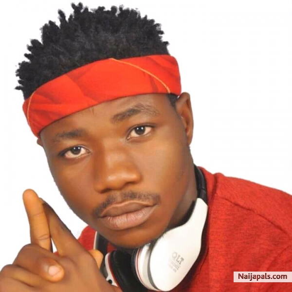 Shape of you - DJ Sharp // Nigerian Music Download + Lyrics