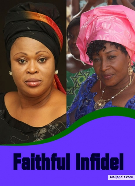 download seeds of the word finding god