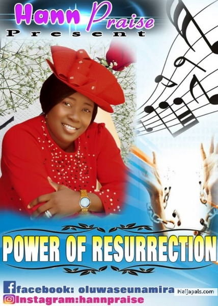Power of Resurrection