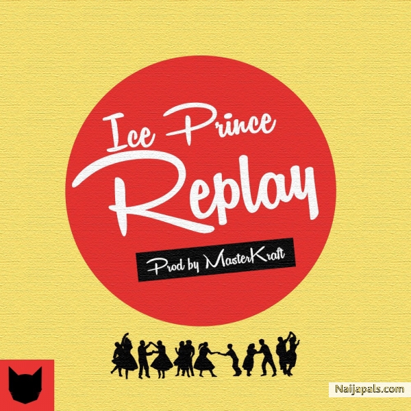 Replay (prod. Masterkraft)