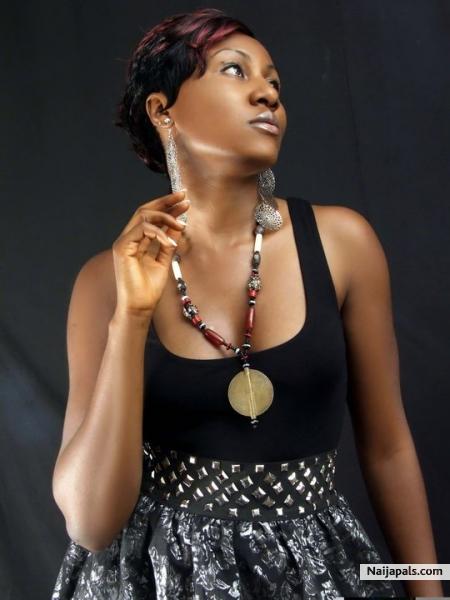 stormrex - enugu ft flavour na'bania | Naija Songs // Naijapals