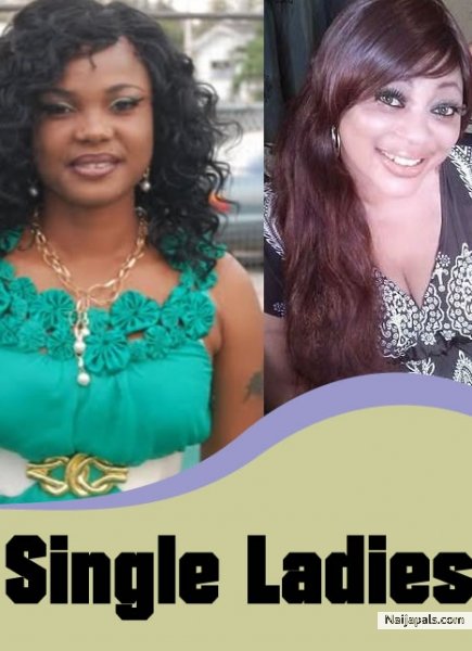nigerian single ladies site Romance scams, romancesscams, dating  and assistance, west african scams  28 years sentence for defrauding vietnamese women of n47m the gang was .