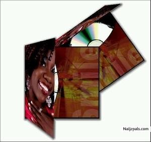 Egwi - doh Oghene doh   Naija Songs // Naijapals