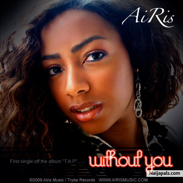 Pdf] download me without you ebook | read online.