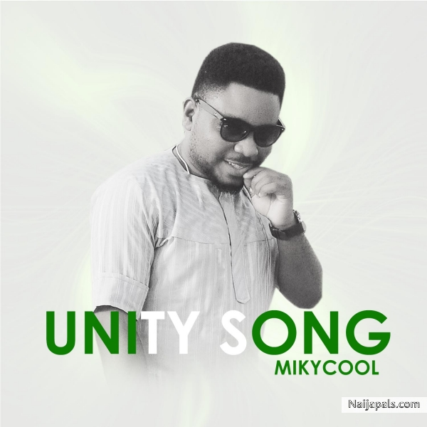 Unity Song - MIkycool