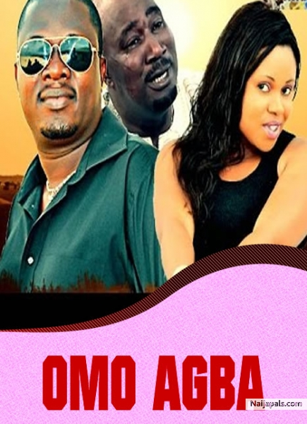 omo agba yoruba movie naijapals