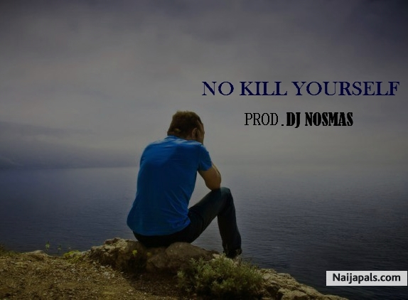 "Afro Beat Instrumental 2019 "" No Kill Yourself"" 