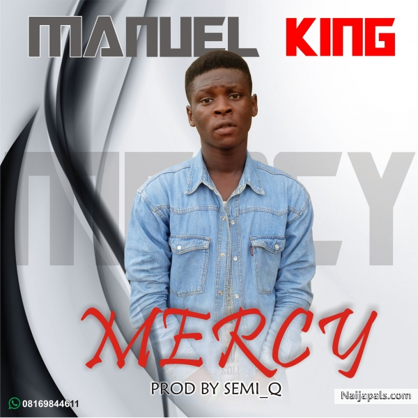 mursy song download
