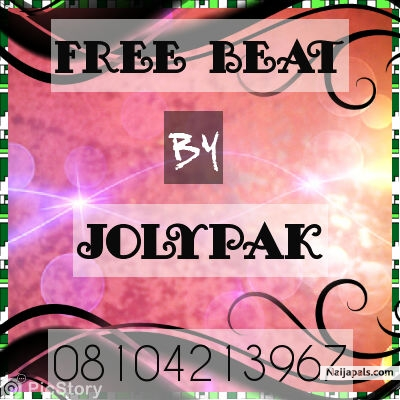 my woman by patoranking instrumental sample by jolypak
