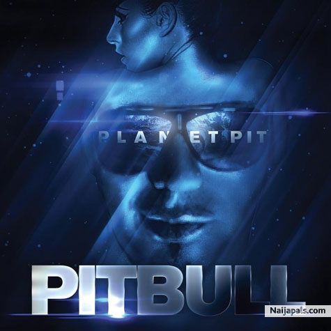 Pitbull ft. Marc anthony rain over me (prod. By redone) + mp3.