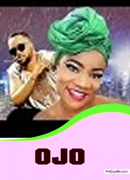lifestyle.ng LifeStyle Nigeria - Latest Ankara Styles, Aso ...