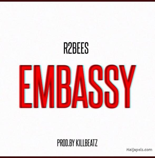 R2Bees Songs + Lyrics - Nigerian Music