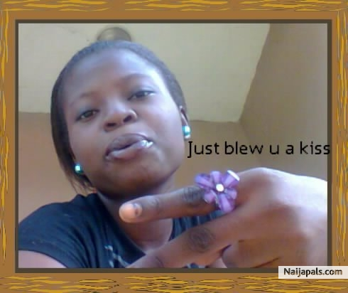 here is one for u. - click for next photo