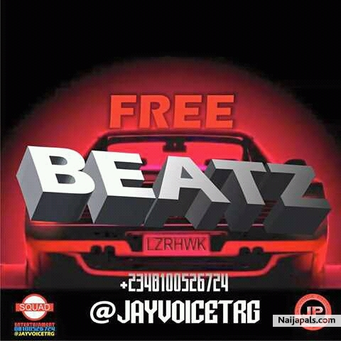New Shaku Shaku instrumental 2 beat by Jayvoice +2348100526724