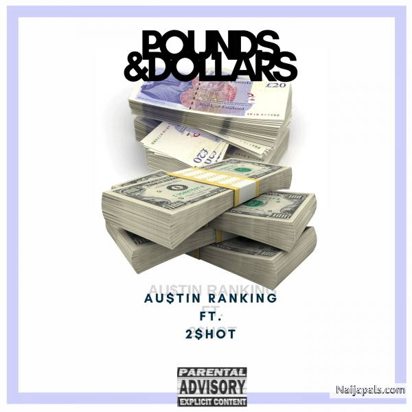 Pounds And Dollars Austin Ranking Ft 2 Shot