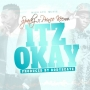 sparks x Prince Keemo by Itz Okay(Prod by Bodybeatz)